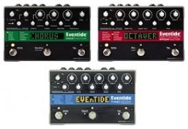 eventide-modfactor-pitchfactor-timefactor-guitar-effects-pedal