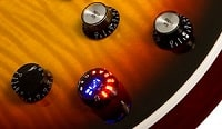 gibson-fireball-controls