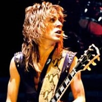 Rare Randy Rhoads solo video footage surfaces
