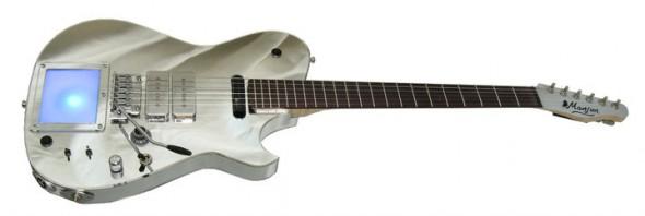 Mirror_Kaoss-super-guitar-mb1