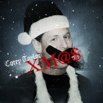 Corey Taylor Releases Christmas Single X-M@$