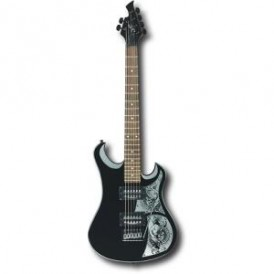 first-act-premium-metal-me636-guitar