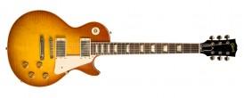 gibson-eric-clapton-1960-les-paul-guitar