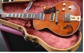 gretsch-6130-roundup-1955-vintage-guitar