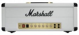 marshall-1959rr-randyrhoads-guitar-amplifier-jmp