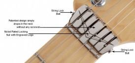 super-vee-locking-nut-guitar