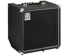 Ampeg B3-28 Bass Guitar Amplifier