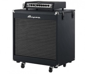 ampeg-portaflex-two