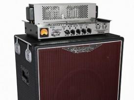 ashdown-drophead-200-combo-amp