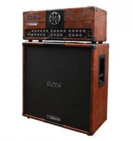 budda-mark-nason-guitar-amps