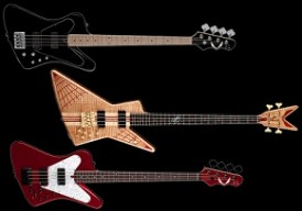 dean-entwistle-the-who-bass-guitars
