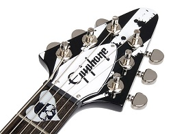 epiphone-robb-flynn-flying-v-guitar