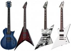 esp_ltd-devildriver-max-cavalera-guitars