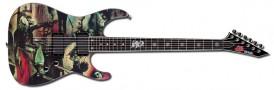 esp_ltd-slayer-2011-guitar
