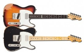 esp_ltd-te-202-telecaster-guitars