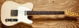 fender-custom-shop-tele-pro