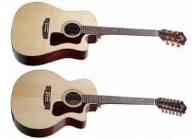 guild-acoustic-guitars-standard-series