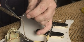 guitar-pickups-tricks-tips