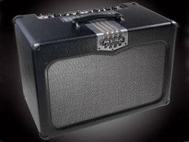 mesa-boogie-tansatlantic-ta30-guitar-amplifier