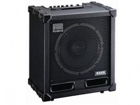 roland-cube-xl-bass-amp