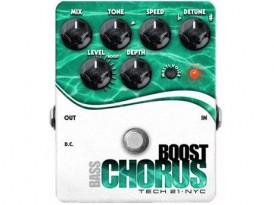 tech21-boost-chorus-bass-guitar-pedal
