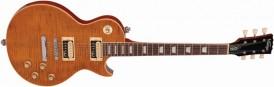 vintage-V100AFD_Paradise-les-paul-guitar