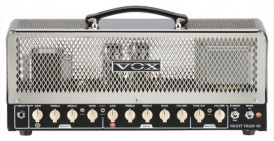 Vox Night Train 50 NT50
