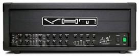 VHT_Sig_X-guitar-amp-review