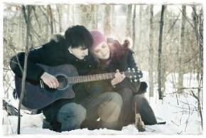 Good Acoustic Guitar Songs For Beginners