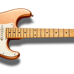 10 Fender Custom Shop Strats and Teles for 2011