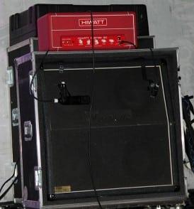 jason-nott-hiwatt-amplifier-gearvault