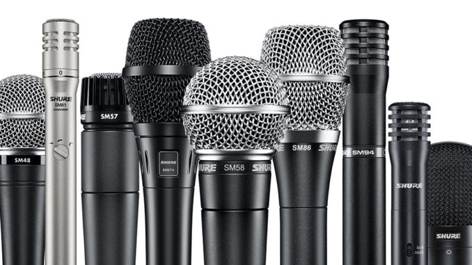 shure-sound-tech-how-to-choose-the-right-mic_header.jpg
