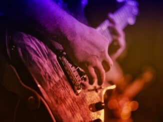 guitar lingo buyers guide