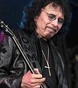 Iron Man by Black Sabbath Guitar Tabs Toni Iommi