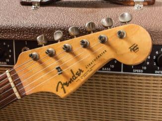 Aug19_PG_CLM_Vintage-Vault_DGS-Vault-1961-Fender-Strat-C_WEB.jpg