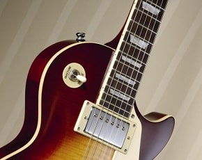 Les Paul Innovations: The Man Behind The Music