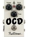 Fulltone OCD Guitar Overdrive