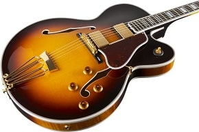 Gibson Byrdland Guitars – Confession of a Vintage Gear Whore