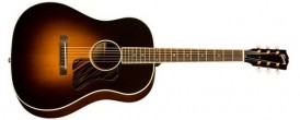 Gibson Jackson Browne Model 1 Acoustic Guitar (Vintage Sunburst)
