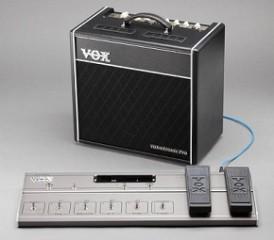 Vox Valvetronix Pro VTX150 Neodymium