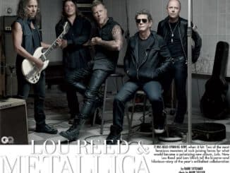 entertainment-2011-11-survivors-lou-reed-metallica-lou-reed-metallica-960.jpg