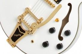 Epiphone ES355 Guitar