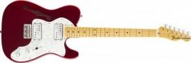 Fender American Telecaster Guitars
