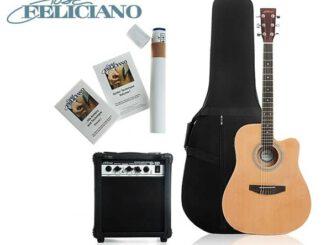 Feliciano-AcousticGuitar.jpg