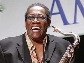 Clarence Clemons: A Tribute to a Musical Legend
