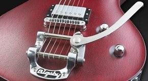 Framus Panthera Legacy Guitar Review