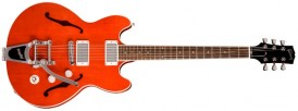 Gibson Midtown Standard