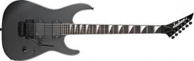 Jackson DXMG Dinky Guitar