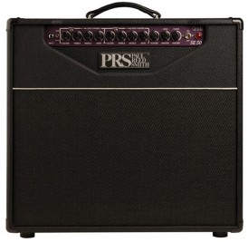 PRS SE 50 Guitar Amplifier