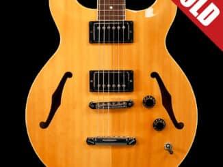 sold__33779.1427905713.jpg